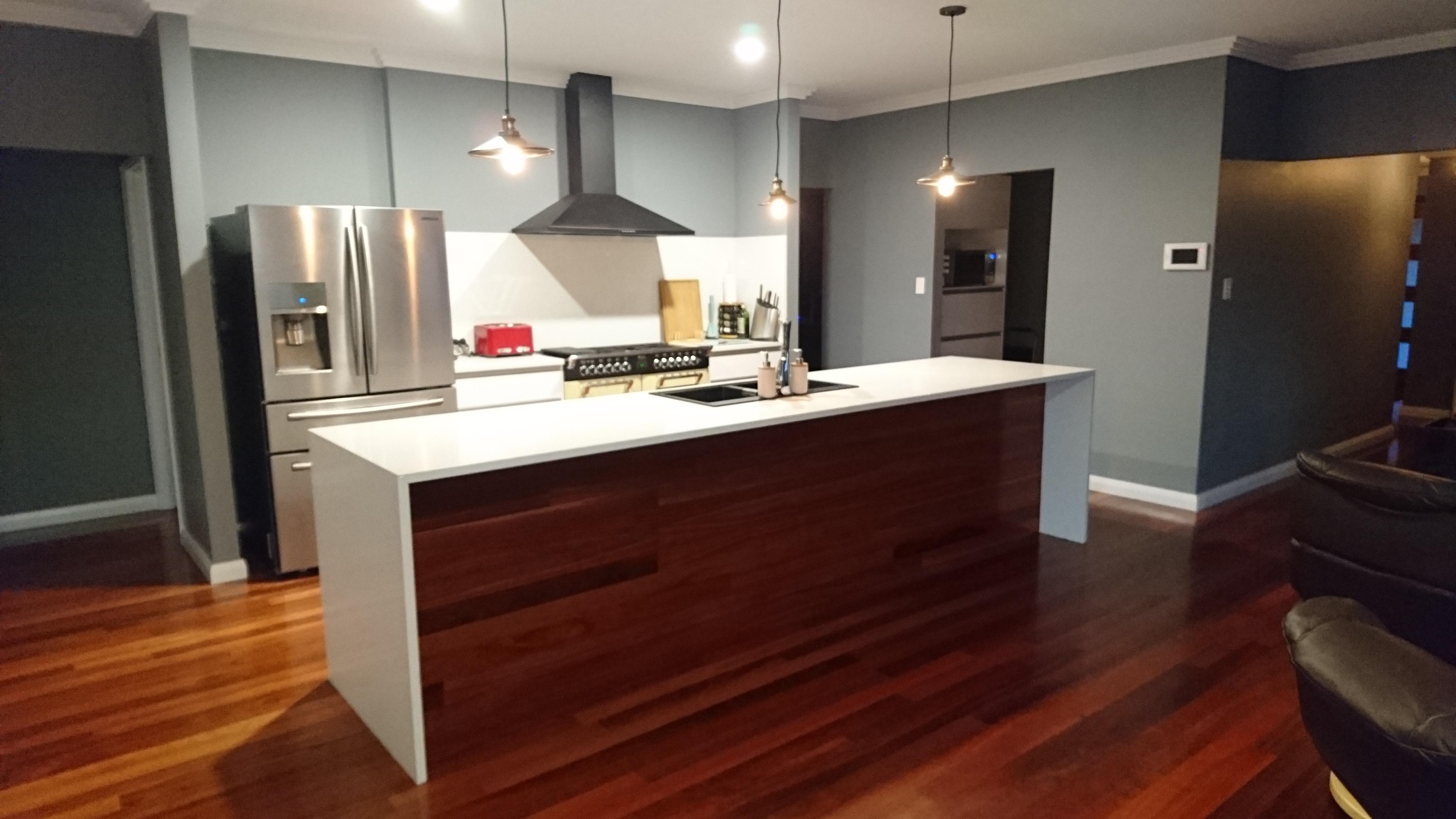 Jarrah & Wandoo Flooring Perth WA   Redmond Sawmill